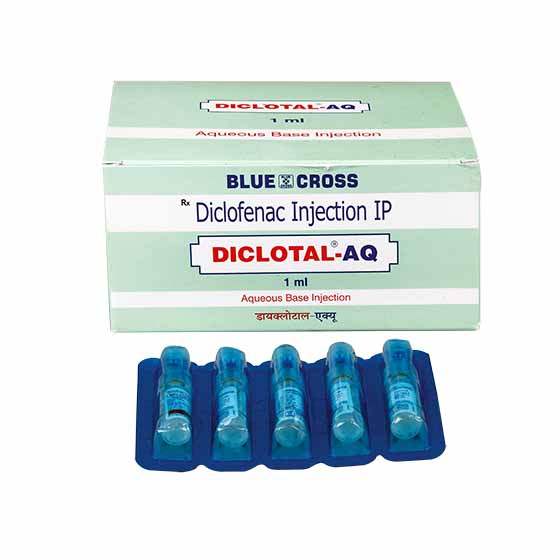 Blue Cross Laboratories Pvt Ltd. - World Class Quality Medicines At  Affordable Prices